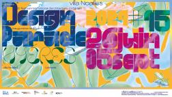 Design Parade Hyères 2021
