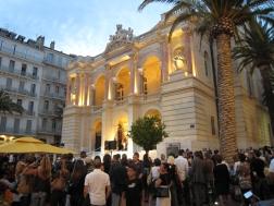 L'Opéra - Toulon