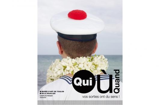 OùQuiQuand N°55