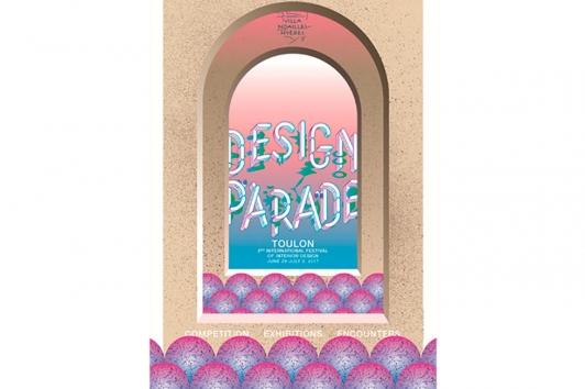 Design Parade Toulon 2017