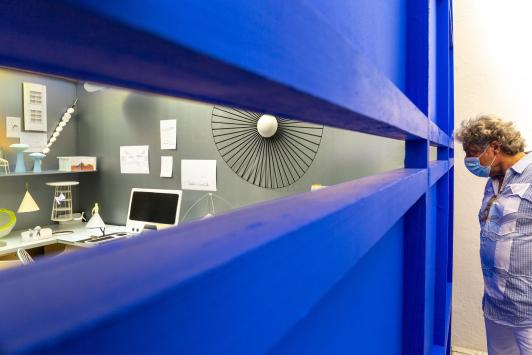designparade_hyeres