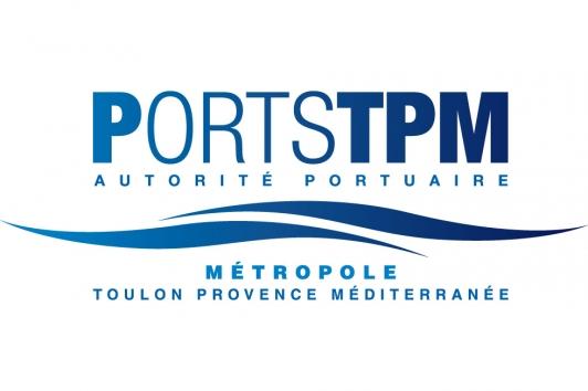 Ports TPM