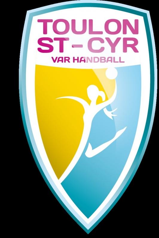 Logo - TSCV