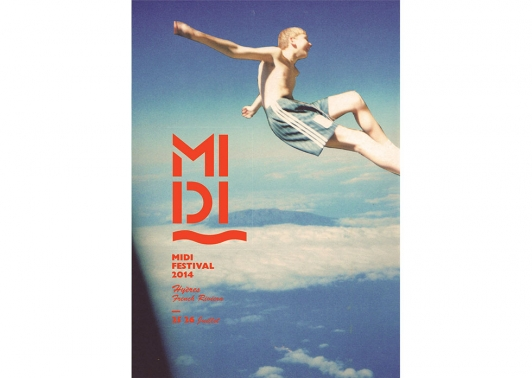 MIDI Festival 2014