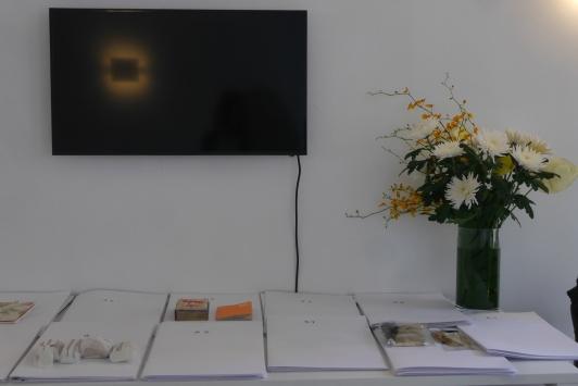 Sélections Design Parade Hyères, jury présidé par Mathieu Lehanneur