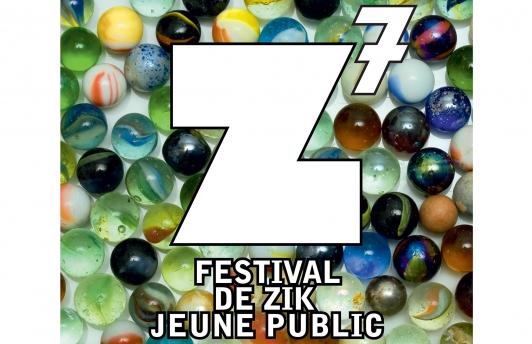 Festival Z7