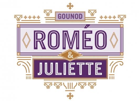 Roméo et Juliette © DR