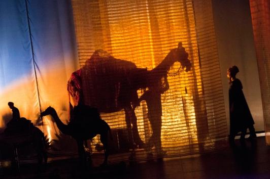 Un Beau Matin, Aladin © Irena Vodakova4