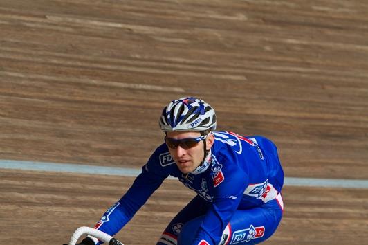 Laurent Pichon
