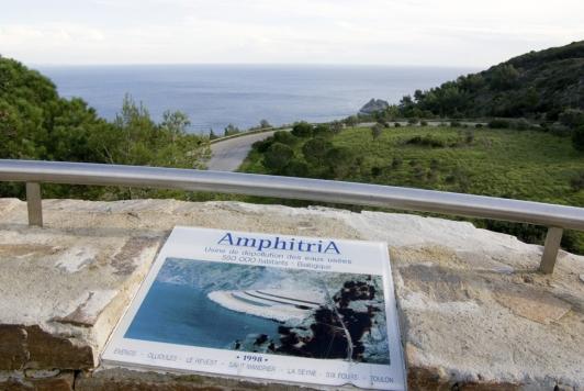 AmphitriA