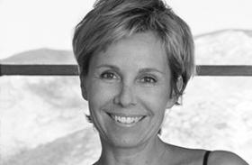 Corinne Vezzoni - architecte