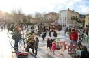 Festival les Hyvernales, Cargot de Joc