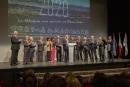 Voeux TPM 2020 - Le Liberté scène nationale