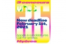 Appel à candidature 36e Festival international de mode, de photographie et d'accessoires de mode