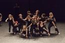 Semaine de la danse