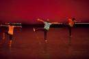 CNRR danse