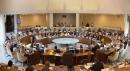 Conseil métropolitain du 21 juillet 2020