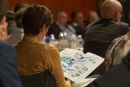 Présentation Rapport d'activités 2018 - Conseil Métropolitain - octobre 2019