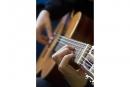 Guitare © TPM