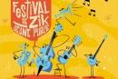 Festival Z9