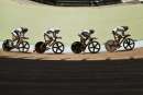 Vélodrome championnat de France