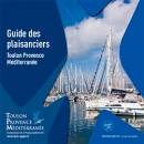 Guide des plaisanciers - ed2017