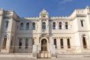 La Seyne-sur-Mer - Institut Michel Pacha