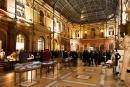 Lancement du festival d'Hyères 2020, le 22 janvier à Paris ©Say Who-Jean Picon