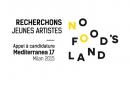 Biennale des Jeunes Créateurs M17