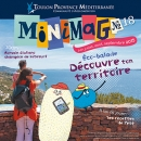 Mini Mag N°18 Couverture