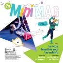 Minimag N°20