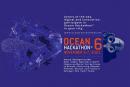 Ocean Hackathon®