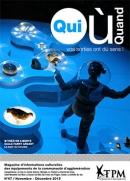 OùQuiQuand N°67