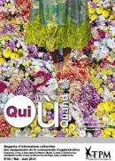 OùQuiQuand N°58