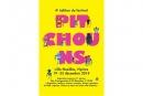 Festival pitchouns 4