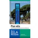 Plan vélo TPM 2019