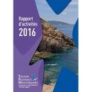 Rapport d'activités - TPM 2016