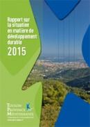 Rapport développement durable TPM 2015
