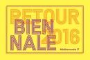 Retour de biennale - 17