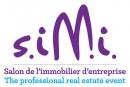 Salon SIMI 2015