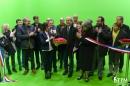 Inauguration Telomedia