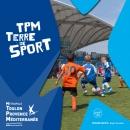 TPM Terre de sport Ed.2018