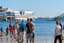 TPM nouvelle autorité portuaire