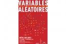 Variables aléatoires