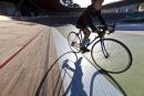 Vélodrome enfants