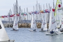 Sailing World Cup