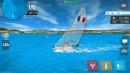 Semaine Olympique Française 2021- virtuelle © DR