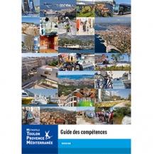 Guide des compétences TPM - ED 2020