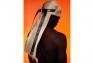 35e Festival de Mode - Concours accessoire de Mode Mongin, Zephir, Dach
