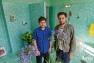 Antoine Grulier et Thomas Defour - La petite Polynésie